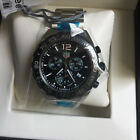Tag Heuer Formula 1 Quartz Chronograph Men's Watch CAZ1010