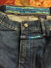 Vintage WaterPaco 36 33 18 H2 O Mens Jeans Cargo 8 Pocket REALLY VERY NICE