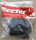Rector: 1980's Rector Elbow/ Knee Pads Size: X-Small