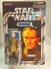 Hasbro - Star Wars: Vintage Collection - VC98 Grand Moff Tarkin (2011)