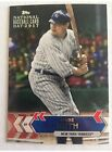 2017 Topps National Baseball Card Day Promo Cards 20