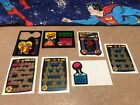 From Pac-Man to Punch-Out: 5 Classic Video Game Trading Card Sets 26