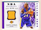 All Hail the Black Mamba! Top 24 Kobe Bryant Cards of All-Time 54