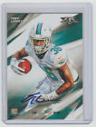 2015 Topps Fire Football Cards 20