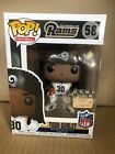 2018 Funko Pop NFL Football Figures - Legends! 15