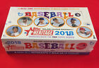 2018 TOPPS HERITAGE MLB BASEBALL SEALED HOBBY BOX Great Inserts, subsets, auto's