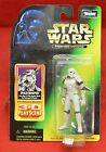 Star Wars Expanded Universe Space Trooper Figure New sealed