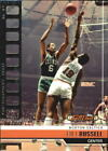 2006-07 Topps Full Court Photographer's Proof #100 Bill Russell /1999 - NM-MT