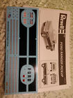 1980 FORD F150 Ranger Pickup 1/24 waterslide decal sheet instruction model parts
