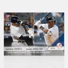 2018 Topps Now Baseball Cards Checklist 21