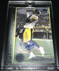 2015 Topps Field Access Football Cards 18