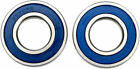 Moose Front Wheel Bearing Kit for Aprilia Climber 280 1994