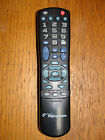 Charter Digital Cable Remote Control