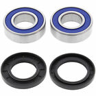 All Balls Front Wheel Bearing Kit for BMW HP2 MEGAMOTO 2006-2008