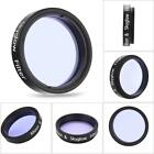 Datyson 125 inch Moon and Skyglow Filter for Astromomic Telescope Eyepiece LJ