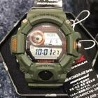G-SHOCK limited model Renjiman camouflage from japan (6121