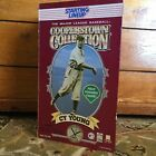 1996 STARTING LINEUP COOPERSTOWN COLLECTION CY YOUNG 12