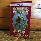 1996 STARTING LINEUP COOPERSTOWN COLLECTION HONUS WAGNER 12