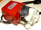 March Marine Air Conditioning AC Pump LC 3CP MD