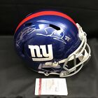 Odell Beckham Jr's One-Handed TD Catch Signed Memorabilia Selection Continues to Expand at All Price Points 18