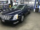 DTS Sedan 2006 Cadillac DTS for $5900 dollars