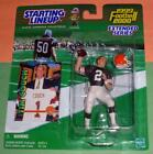 1999 extend TIM COUCH Cleveland Browns Rookie -FREE s/h- Starting Lineup NM/MINT