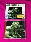 alice in chains greatest hits The Hits CD Nirvana Stone Temple Pilots Soundgarde