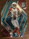 Larry Fitzgerald Cards, Rookie Cards and Autographed Memorabilia Guide 20