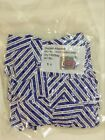 OxySorb Oxygen Absorber 50cc Quantity 800 4 packs of 200