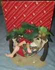 Possible Dreams Clothtique 2005 71147 WHAT HAPPENS AT THE BEACH MINT In Box
