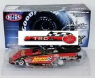Courtney Force 2018 Lionel NHRA Advance Auto Parts Chevy Camaro Funny Car 1 24