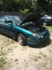 1997 Ford Taurus  Ford for $1000 dollars