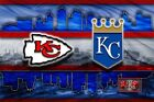 Kansas City Royals Collecting and Fan Guide 16