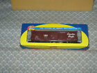 HO ATHEARN CANADIAN PACIFIC 50 COMBINATION DOOR BOXCAR ONLY 1500