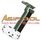 New Keypad Flex Cable Ribbon Without Camera Replacement Parts For Nokia N95 8G