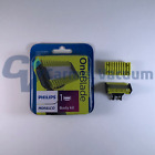 Philips Norelco OneBlade Replacement Blade 1 Body Kit QP610 80