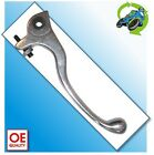 New Gas Gas TXT 200 Pro (Euro) 04 2004 Front Brake Lever