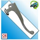 New CPI Supercross 50 (Euro) 04 2004 Front Brake Lever