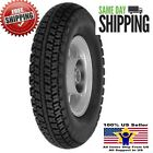 Vee Rubber 400 8 VRM 108 Tube Type Tire Street Legal Full Size Scooters