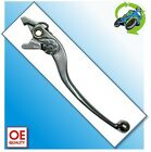 New Hyosung GT 125 Comet (Naked) (Euro) 08 2008 Front Brake Lever