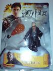 HARRY POTTER AND THE HALF BLOOD PRINCE FENRIR GREYBACK NEW VERY RARE LAST 1
