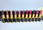 Boys Lip Color *YOU CHOOSE* .07oz/2g 100% Authentic, New in Box