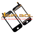 New Touch Screen Glass Digitizer Lens For Samsung Glyde U940