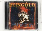Reingold Universe CD 1999 MTM Music Like New
