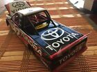 Toyota Tundra 124 Die Cast Race Truck 42 By RC2 Dated 2004