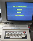 TRS-80 Color Computer 2 Model # 26-3134A S#2001744 Color Basic 1.3