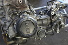 2010 Bmw F650gs Engine Motor runs great  24k TWIN #W2