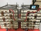 Nissan Leaf 48 volt Battery G2 Lithium Ion 7 kWh 500 watt per module Lot of 14