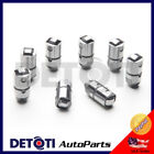 Hydraulic Roller Lifters For 85 96 Ford Escort Focus Mercury Tracer 19L 20L I4