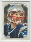 Pigskin Paint: 2013 Topps Museum Collection Football Canvas Collection Guide 35